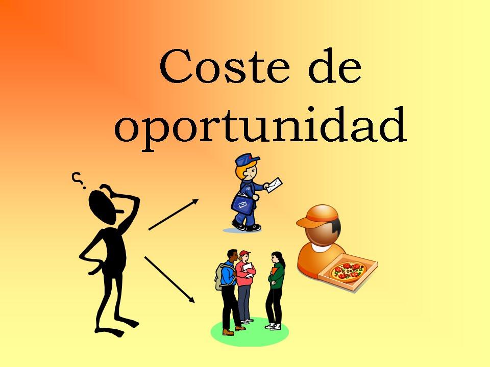 Costo De Oportunidad Newhairstylesformen2014 Com