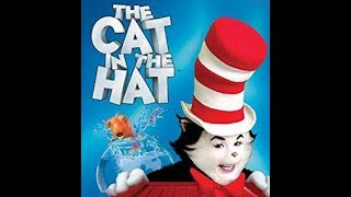 PCSX2 настройка лучшей графики для Dr. Seuss' The Cat in the Hat