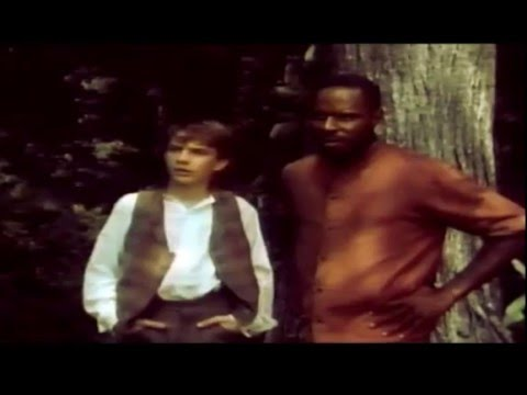 Uncle tom 39 s cabin 1987 avery brooks hq youtube for How much is uncle tom s cabin worth