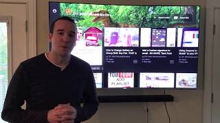 Video YouTube TV - Pricing/Channels/Free Trial - You might like it! download MP3, 3GP, MP4, WEBM, AVI, FLV Mei 2018