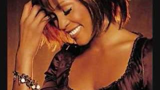 the greatest love of all instrumental-  whitney houston