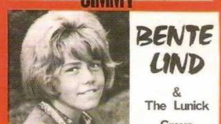 He Is My Boy  -  Bente Lind & The Lunick Group