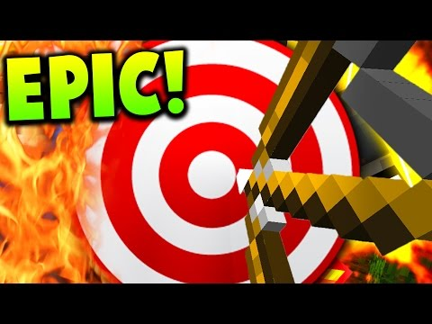 I NEVER PLAY THIS GOOD!! | Minecraft MICRO BATTLES #53