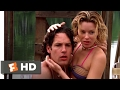 Wet Hot American Summer (2001) - Making Out Scene (2/10)   Movieclips