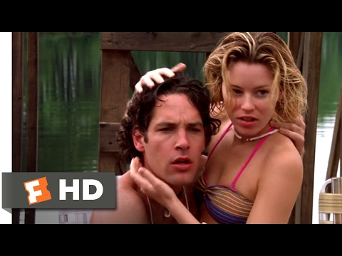 Wet Hot American Summer 2001  Making Out  210  Movies