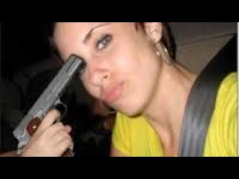Making A Murderer: OPEN CHAT- Casey Anthony