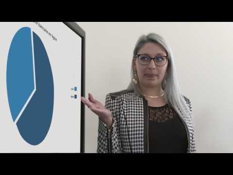 Bachelier en Comptabilité (fiscalité/gestion) à l'Hénallux - 3 ans
