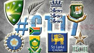 icc champions trophy 2017 match schedule ct17