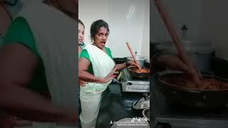 Mathini na mathoda varen tiktok collection awesome reaction Tamil Status#