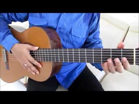Belajar Kunci Gitar Slank Terlalu Manis Strumming