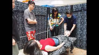 Sano Charity Kuantan 230417 [HD] - We Heal, We Help! 天天疗愈, 日日公益!
