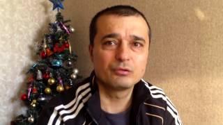 Zice că mafia l-a lăsat fără loc de muncă şi i-a distrus sănătatea - Curaj.TV