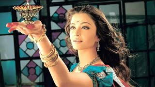 Новый индийский фильм любви не имеет значение возраст