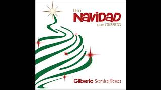 Salsa con Ritmo - Noel Christmas Mix - December 24, 2020