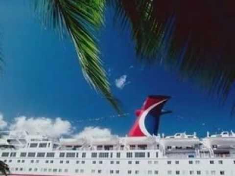 """DFI Coastal Travel by Ms Johnnie Wright """"Coastal Vacations"""""""