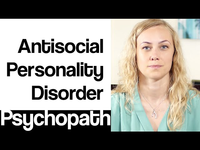 the psycopathic mental and personality disordr Charles manson essay example charles manson essay example submitted by mrod89 words: 915  the psycopathic mental and personality disordr of charles manson essay.