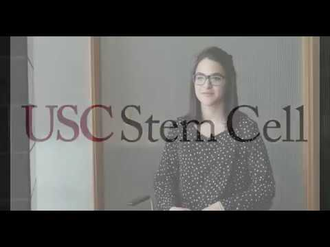 Student voices: USC's Master of Science in Stem Cell Biology and Regenerative Medicine