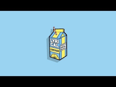 "(FREE) YBN Nahmir Type Beat - ""Lemonade"" Ft. Tay-K 