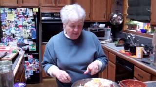 moms meatloaf movie