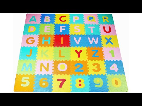 Best Top 10 Baby Play Mat For 2020 | Top Rated Baby Play Mat