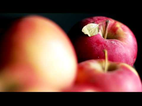 Apples - Free HD stock footage