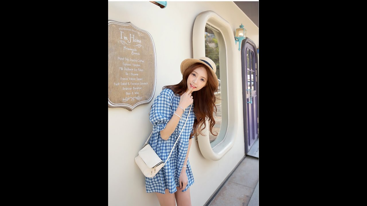 ulzzang girls fashion summer 2014 wwwpixsharkcom