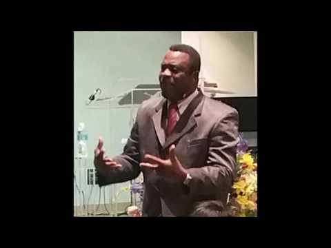 Apostle dr emmanuel eli fiagbedzi blueprint for church growth apostle dr emmanuel eli fiagbedzi blueprint for church growth pt 1 malvernweather Choice Image