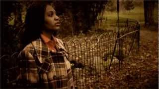 Little Clara et Les Chacals - Tu n'es pas venu