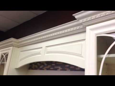 oasis-kitchen-cabinet---custom-cabinetry-by-kabinet-king