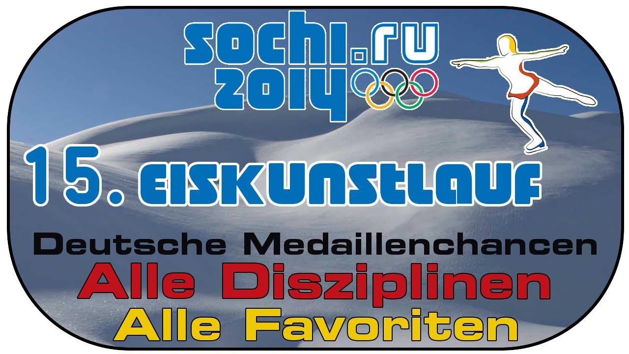 Eiskunstlauf Olympia 2021 Youtube