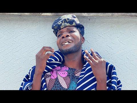 Download Kute Part 2 Latest Yoruba Movie 2021 Drama Starring Ibrahim Yekini Itele D'icon | Femi Adebayo |