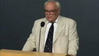 Vladimir Bukovsky Discusses the Legacy of the Soviet Union