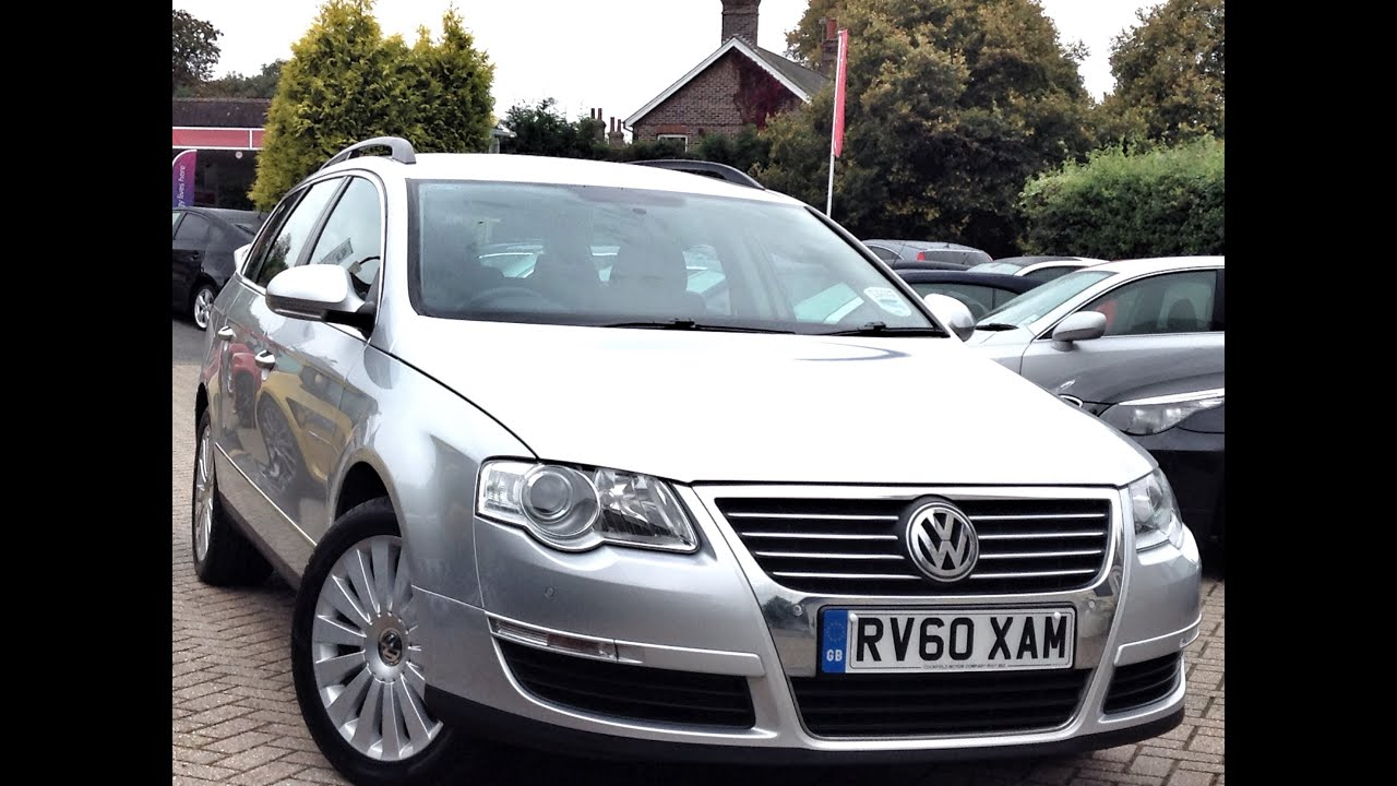 number volkswagen passat motor england ltd used sale loughborough company leicestershire registered for road haris car office in sales