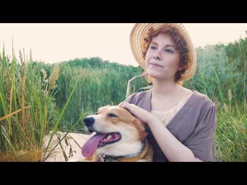 """Tiffany Margolin on """"Why Do I Need a Pet?"""""""