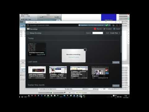 User Instructions - Using JustKaraoke & CDG Converter