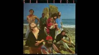 "Sea Level ""Had To Fall"" (1978)"
