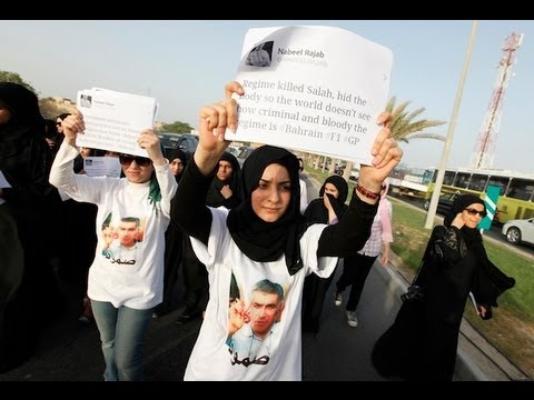 The case for reforms in Bahrain