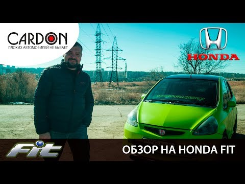 Моторное масло для Honda какое масло заливать в