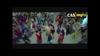 Policegiri || Tirat Meri Tu Movie Song || Sanjay dutt