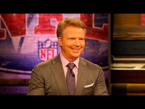 Phil Simms' Quarterback Fundamentals | INSIDE THE NFL