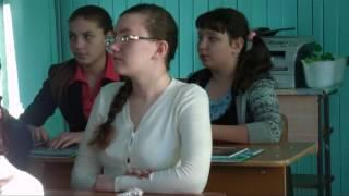 Открытый урок географии Гайдук Н.В.  8 класс