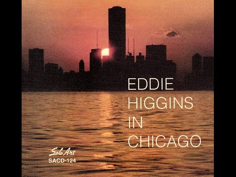Eddie Higgins Trio - Porgy and Bess Medley