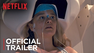 My Beautiful Broken Brain | Official Trailer [HD] | Netflix