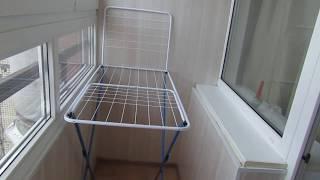 видео Балконы и фэн шуй