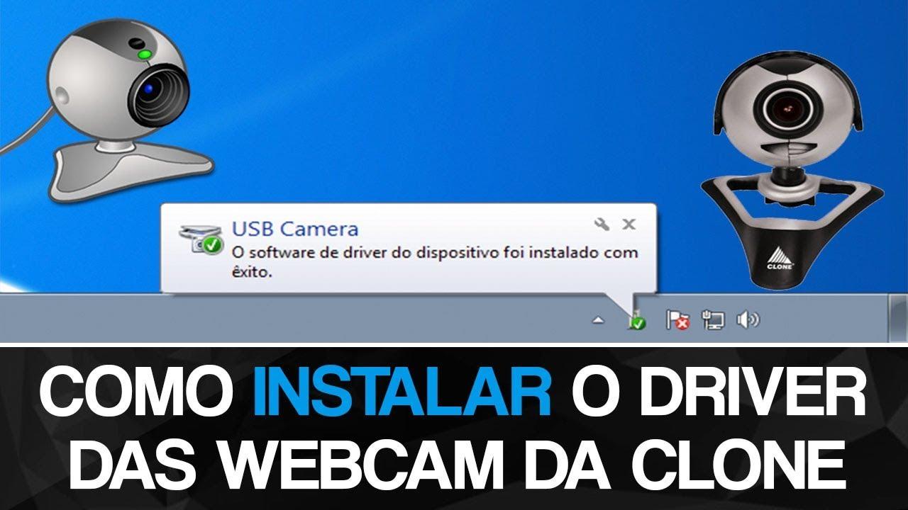 Download hp mediasmart webcam 4. 1. 2 for windows 7 – techonia.