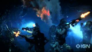 [UPDATED] Aliens Colonial Marines Full Game Download For Free [PC]