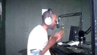 DJ Y ZEE LIVE ON COMET 93.7FM LUSAKA ZAMBIA, WITH BEST OF WEEKEND RADIO
