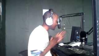 DJ Y ZEE LIVE ON COMET 93.7FM LUSAKA ZAMBIA, WITH BEST OF WEEKEND RADIO
