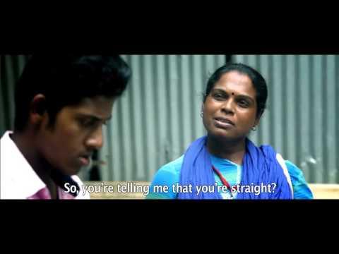 Sudha transgender Tamil short film