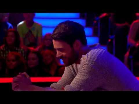 Best of Johannes | The Voice Kids 2015